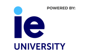 Logo-IE_Powered-by