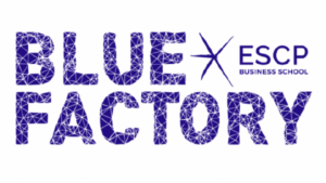 blue-factory-collaborator-south-summit