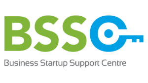bssc-collaborator-south-summit