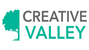 creative-valley-collaborator-south-summit