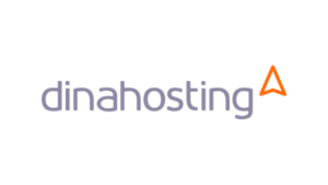 dinahosting-collaborator-south-summit
