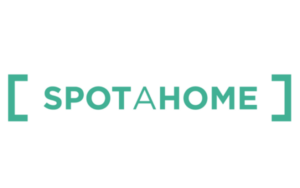 spot-a-home-hall-of-fame