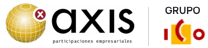 axis-ico-partner-south-summit