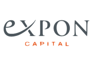 expon-south-summit-investor