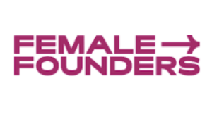 female-founders-collaborator-south-summit