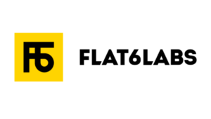 flat-6-labs-collaborator-south-summit