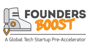 foundersboost-collaborator-south-summit