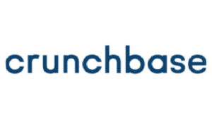 crunchbase-home-collaborator-south-summit