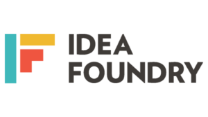 ideafoundry-collaborator-south-summit