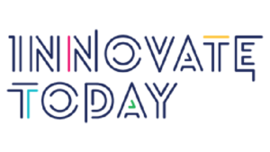 innovate-today-collaborator-south-summit