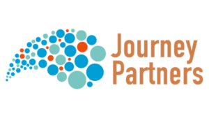 journey-partners-collaborator-south-summit