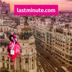 south-summit-lastminute-benefits