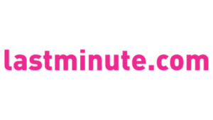 lastminute-collaborator-south-summit