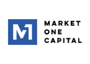 market-one-capital-south-summit-investor