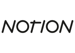 notion-capital-south-summit-investor