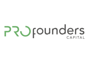 profounderscapital-south-summit-investor