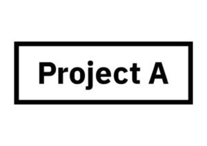 project-a-south-summit-investor