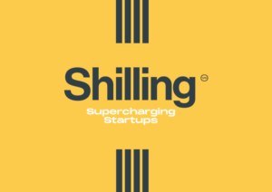 shilling-south-summit-investor