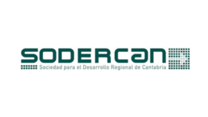 sodercan-collaborator-south-summit