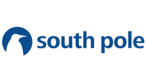 south-pole-partner-south-summit