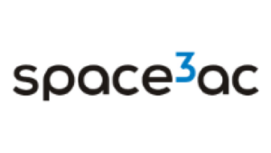 space3-collaborator-south-summit