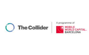 the-collider-logo-partners