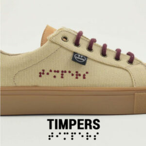 timpers-soft-benefits-south-summit