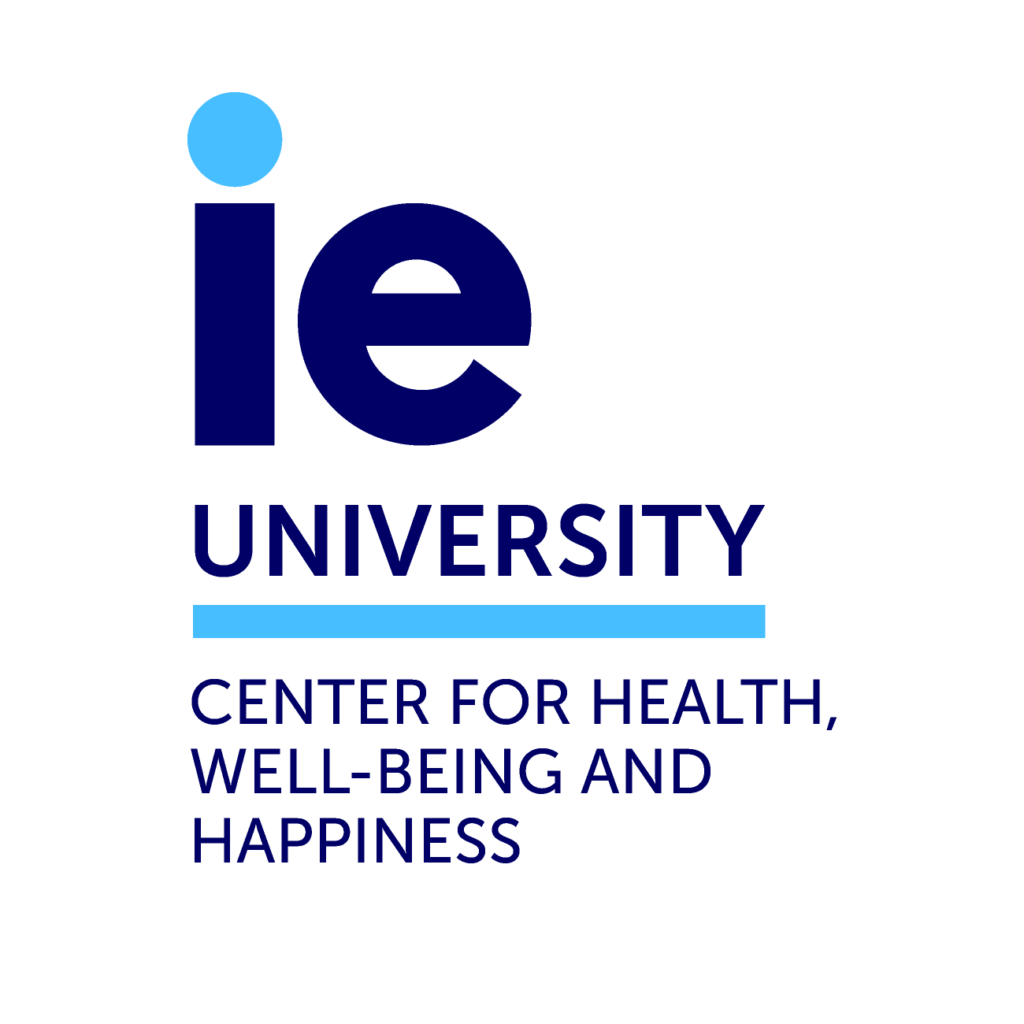 logo-ie-center-for-health-well-being-and-happiness